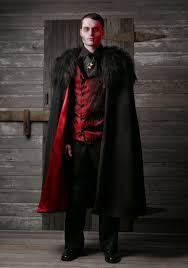 halloween costumes vampire scary costumes scary halloween costume ideas
