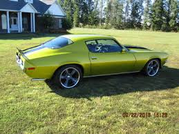 1971 camaro for sale craigslist 1971 camaro for sale craigslist 1971 chevy 4x4 for sale