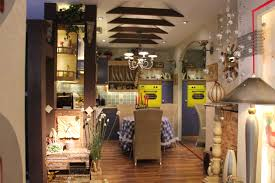 country style luxurious u0026 elegant interior design firm in singapore