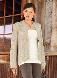 womens cardigan sweaters shop alpaca u0026 pima cotton knit cardigan