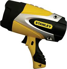 hand held spot light amazon stanley handheld spotlights budgetlightforum com