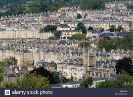 Somerset England Map Bath Somerset England Stock Photos U0026 Bath Somerset England Stock