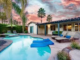 2br warm sands w 2 master suites outdoor vrbo
