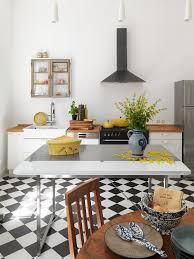 cours de cuisine blois cuisine houdan cuisine avec noir couleur houdan cuisine idees de