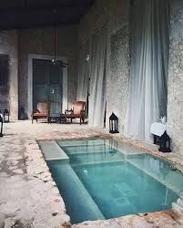 Small Indoor Pools 42 Luxurious Indoor Swimming Pool Ideas For A Heightened Feel