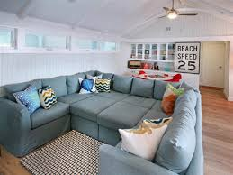 blue couches living rooms stunning living room best living room