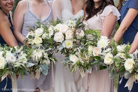 wedding flowers hshire flower plymouth nh flowers ideas