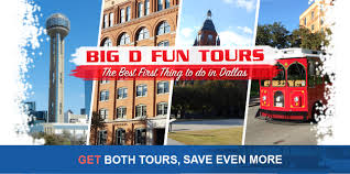 Chicago Trolley Tour Map by Home Big D Fun Toursbig D Fun Tours