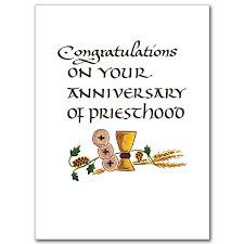 anniversary card for message anniversary cards the printery house