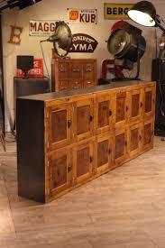 meuble de metier industriel 202 best atelier images on pinterest workshop home and vintage