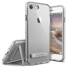 vrs design premium mobile accessory designer brand vrs design