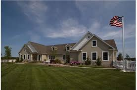custom made homes vinyl siding colors method other metro traditional exterior image