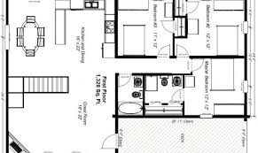 small log home floor plans best of 23 images small log homes floor plans home plans