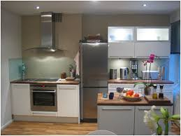 Modern Kitchen Designs For Small Spaces Modern Kitchen For Small Spaces Glamorous Ideas Adorable Modern