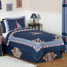 bedroom nautical crib bedding crib blankets nautical nursery