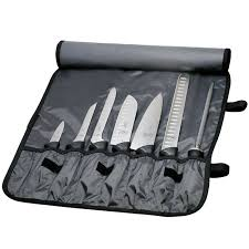 mercer kitchen knives 226 best 料理 knife roll images on tool roll knives