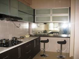 Small Kitchen Before And After by Small Kitchen Remodels Before And After U2014 Biblio Homes Photos Of