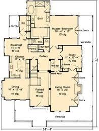 devonshire victorian floor plans in celebration fl david weekly
