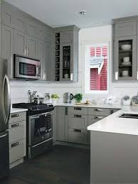 kitchen interior designs for small spaces 2418 best kitchen for small spaces images on kitchen