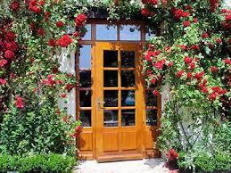 chambre d hote morvan chambres d hôtes maison des roseaux chambres et suite familiale