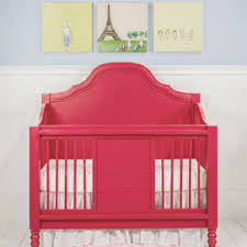 Cribs Bed Cribs Rosenberry Rooms