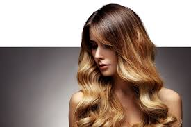 need a new hairstyle for long hair hairstylists surrey home the scissors