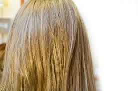 hair colour u can use during chemo can cooling caps prevent chemotherapy hair loss dana farber