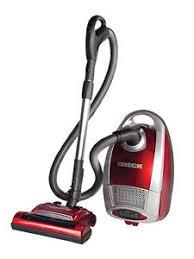 Vaccum Reviews Vacuum Cleaners Ebay