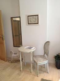 collioure chambre d hote chambre d hôte madeloc à proximité de collioure domaine castell
