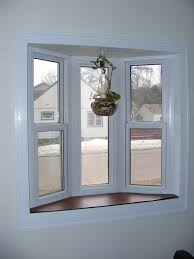 bay window insert bay window small bay windows pinterest bay bay window osburn