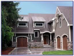 home depot exterior paint color combinations painting home