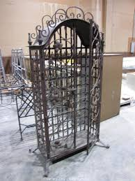 west auctions auction holland marble company surplus sale near