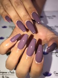 45 nail art ideas for special occasions brown acrylics and