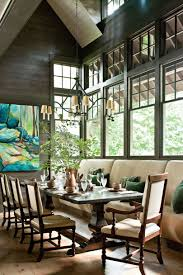 Design Home Magazine No 57 2015 by Stylish Dining Room Decorating Ideas Southern Living