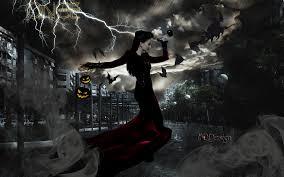 the evil queen halloween by eqdesign on deviantart