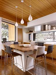 Kitchen Table With Bench And Chairs Kitchen Table Bench Seats That Gather The Entire Family