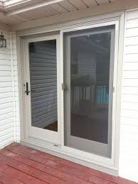hinged patio doors doormasters inc