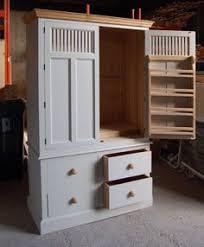 oak lined larder cupboard from paul lawrence co uk delia kitchen