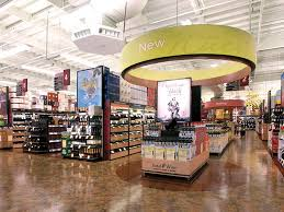 total wine gets approval to open 8th cities store gomn