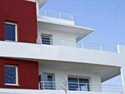 appartement 4 chambres appartement 4 chambres à louer loire atlantique 44 location