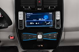 nissan titan ac recharge port 2013 nissan leaf reviews and rating motor trend
