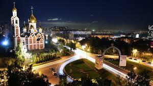 honda accord wallpapers hd pixelstalk images of beautiful orthodox wallpaper hd sc