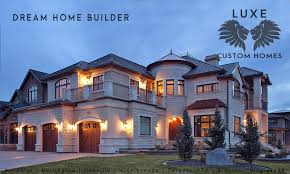 custom homes designs stunning custom homes designs pictures decoration design ideas