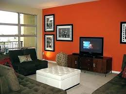 accent ls for bedroom bedroom paint ideas accent wall red home interior layout design app