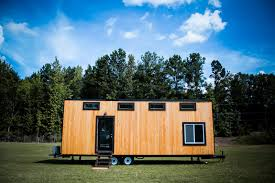 Tiny Home Images by Second Annual Tiny House Giveaway House Tiny House Town