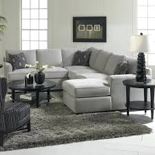 Sectional Sofa With Chaise Chaise Lounge Sectionals Sectional Sofa With Chaise Lounge