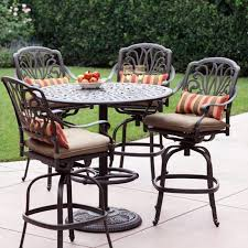 Patio Furniture Covers Clearance Patio Furniture Lowes Patio Furniturec2a0 Cushions For Furniture
