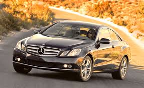 car mercedes 2010 mercedes benz e class review 2010 mercedes e350 coupe test car
