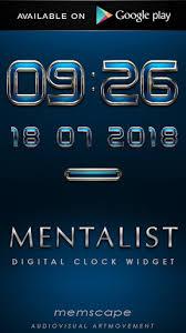 go theme launcher apk mentalist go launcher theme version apk androidappsapk co