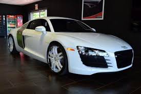 used audi york used audi r8 for sale in york pa edmunds
